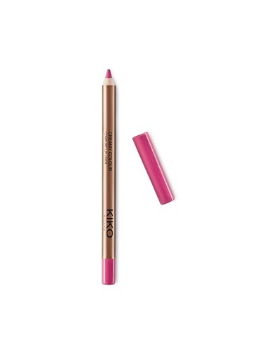KIKO Milano Creamy Colour Comfort Lip Liner 312 Fuşya